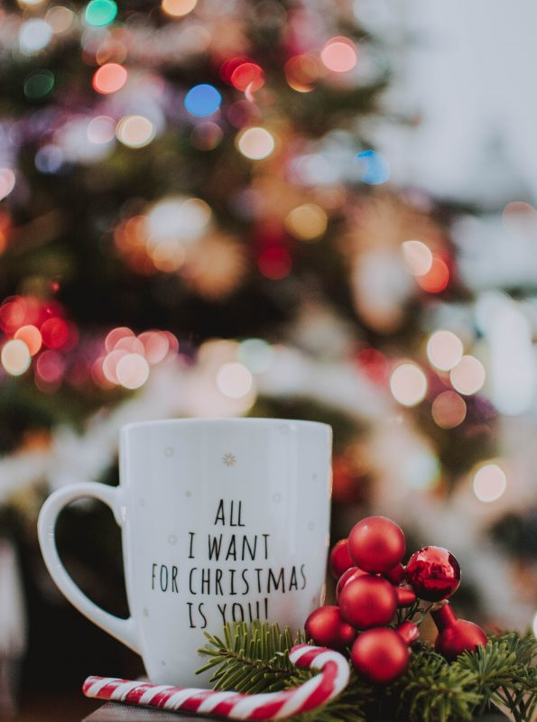 Holiday Gift 2